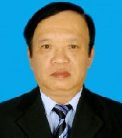 Thầy Phan Duy Quảng
