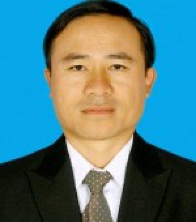 Thầy Nguyễn Văn Pháp