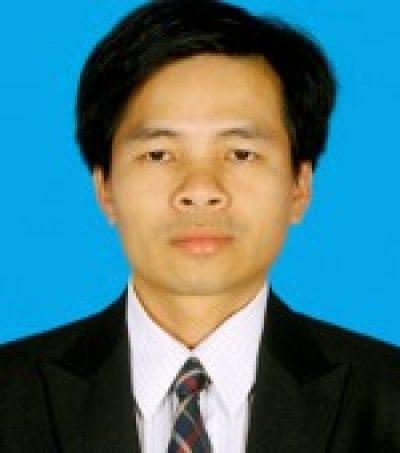 Thầy Ngô Quỳnh Phi