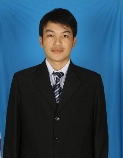 Thầy Phạm Bá Nhật Minh