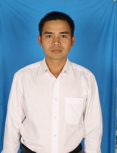 Thầy Nguyễn Văn Nhật