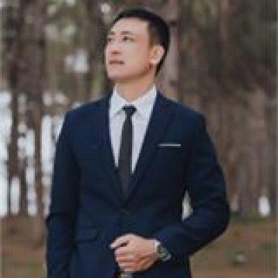 Thầy Phan Văn Lợi