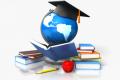 Thông báo dự thi trực tuyến tìm hiểu về ATGT